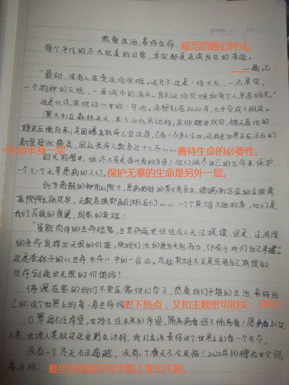 C:\Users\Administrator\Desktop\优秀作文\刘子萌.png