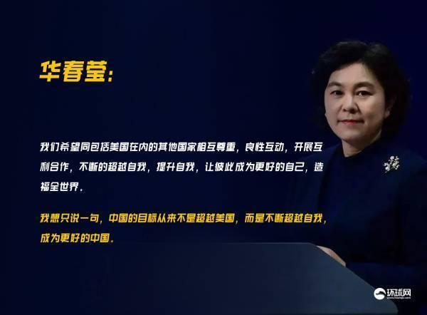 https://qw.qunzhen.info/uploads/1617148834-20210331080034244.jpg