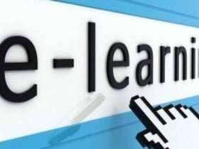第十二届全国中学生语文能力竞赛样题精选