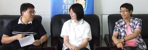 北京一线教师徐老师的讲座-1